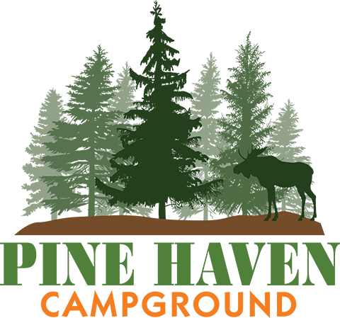 Pine Haven Campground